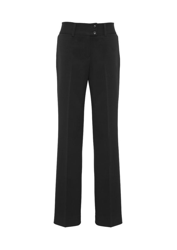 Biz Collection Perfect Pant Eve