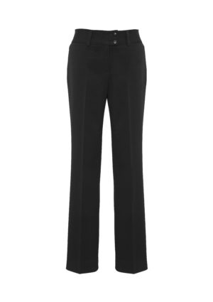 Biz Collection Perfect Pant Stella