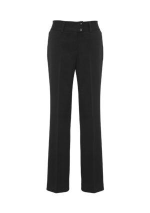 Biz Collection Perfect Pant Stella