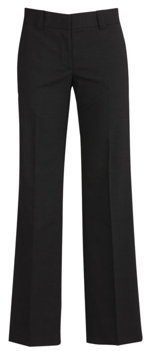 Biz Corporates Ladies Hipster Fit Pant