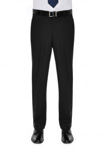 City Club Carter 183 Business Pant