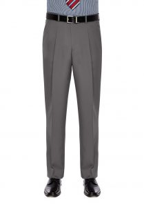 City Club Diplomat Coast Dress Pant