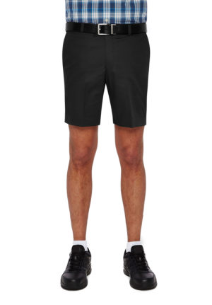 City Club Fremantle Flex Casual Shorts