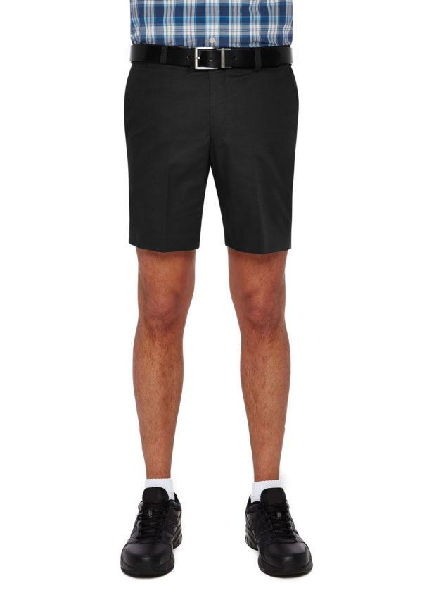 City Club Fremantle Flex Casual Shorts