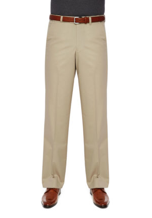 City Club Pacific Flex Casual Pant