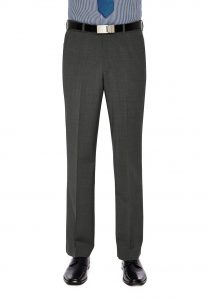 City Club Shima Kobe Dress Pant