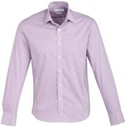 Biz Collection Berlin Men's Business Shirt 6