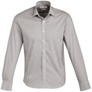 Biz Collection Berlin Men's Business Shirt 5