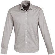 Biz Collection Berlin Men's Business Shirt 5