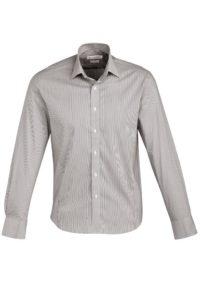 Biz Collection Berlin Men's Business Shirt