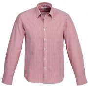 Biz Collection Berlin Men's Business Shirt 4