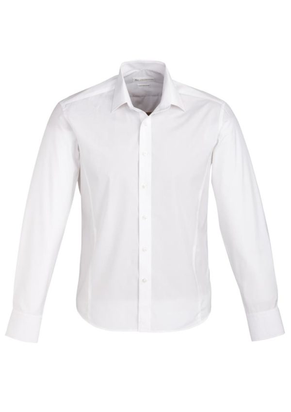 Biz Collection Berlin Men's Business Shirt