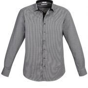 Biz Collection Berlin Men's Business Shirt 3