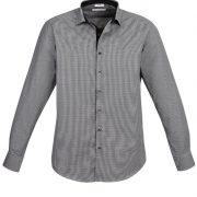 Biz Collection Berlin Men's Business Shirt 3