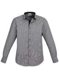 Biz Collection Edge Men's Business Shirt