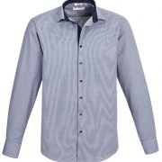 Biz Collection Berlin Men's Business Shirt 2