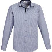 Biz Collection Berlin Men's Business Shirt 2