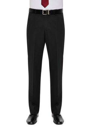 City Club Fraser PWLG Dress Pant